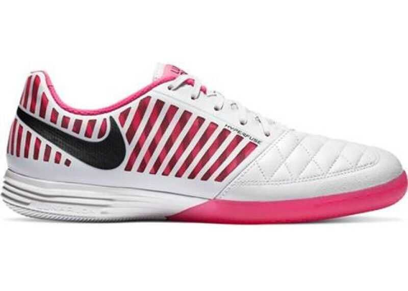 Nike 580456006 White imagine b-mall.ro