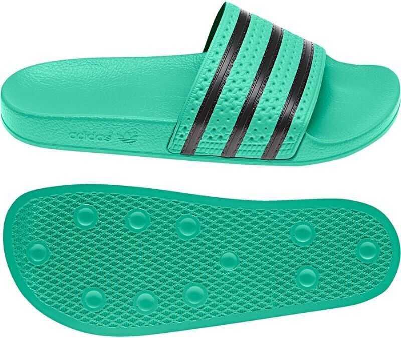 adidas Originals CQ3100* Green