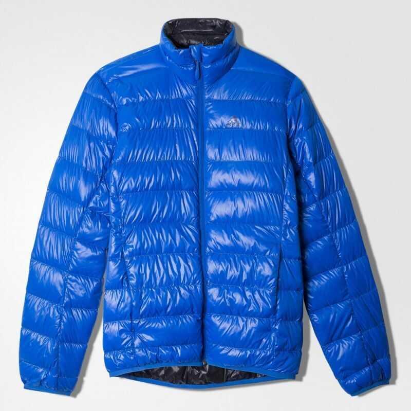 adidas AB2450* Blue