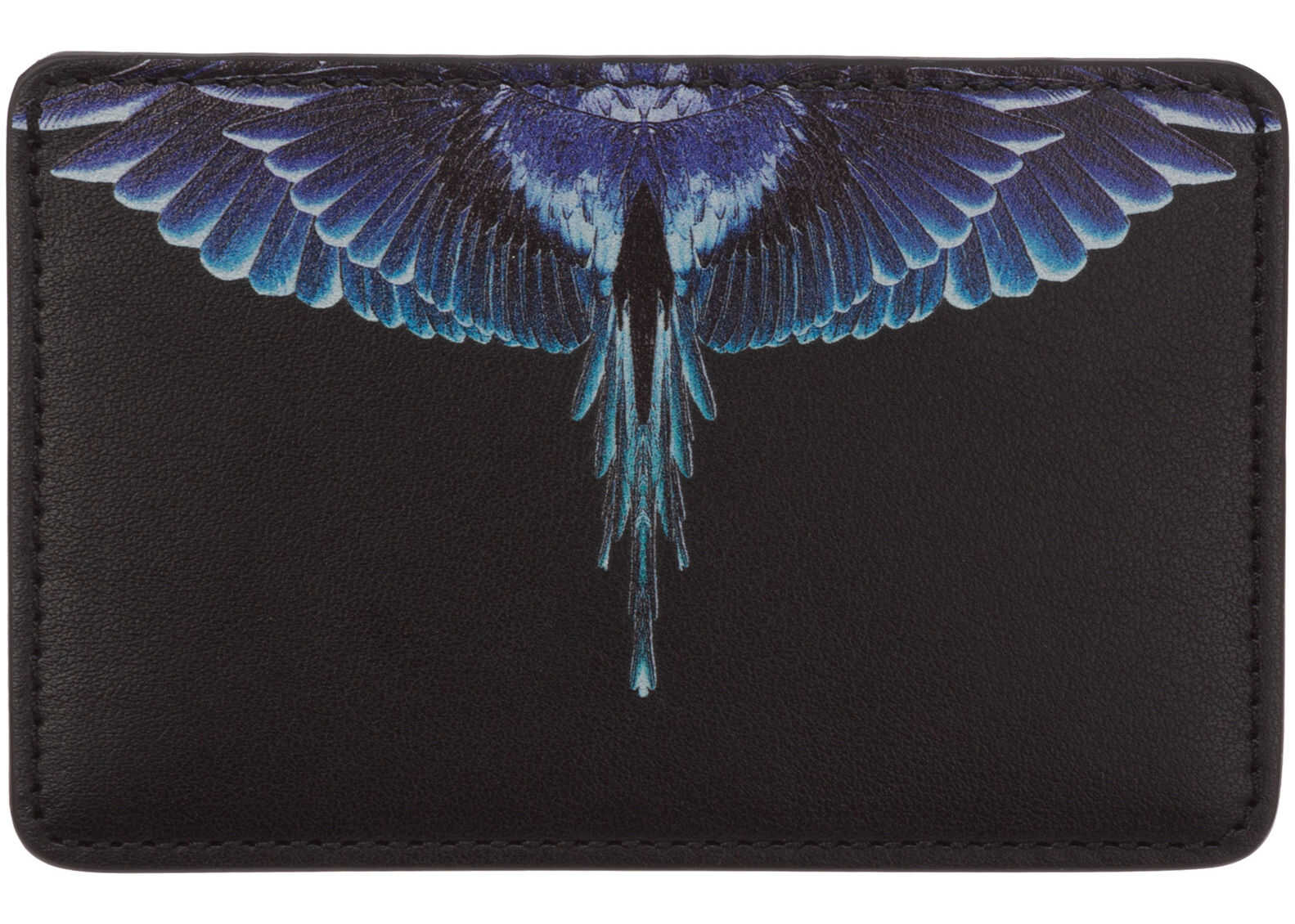 Wallet Wings