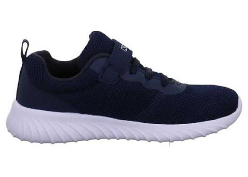 Kappa 260798K6710 Navy Blue