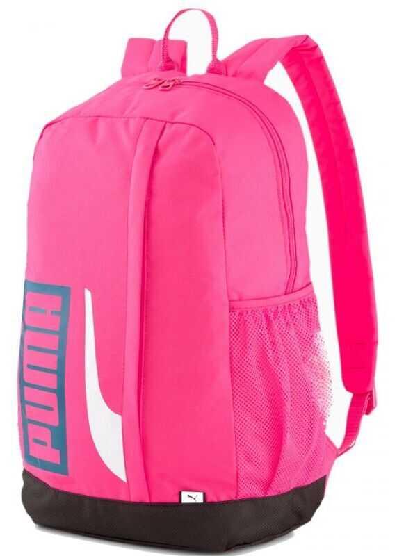 PUMA 07574918 Pink imagine b-mall.ro