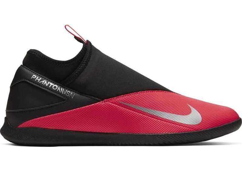 Nike CD4169606* Red