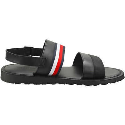 vânzare ieftină din Marea Britanie cel mai popular cea mai recentă Sandale Tommy Hilfiger Barbati - Outlet Boutique Mall Romania