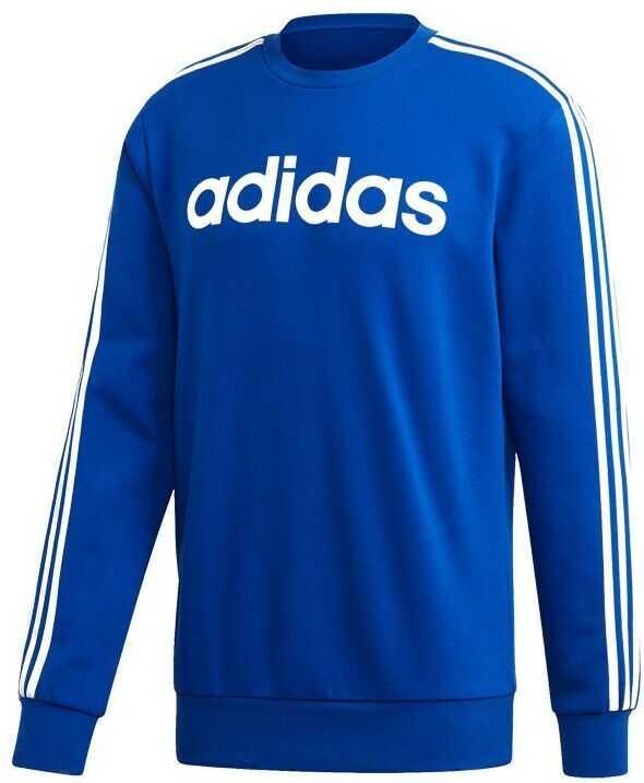 adidas GD5384 Blue imagine