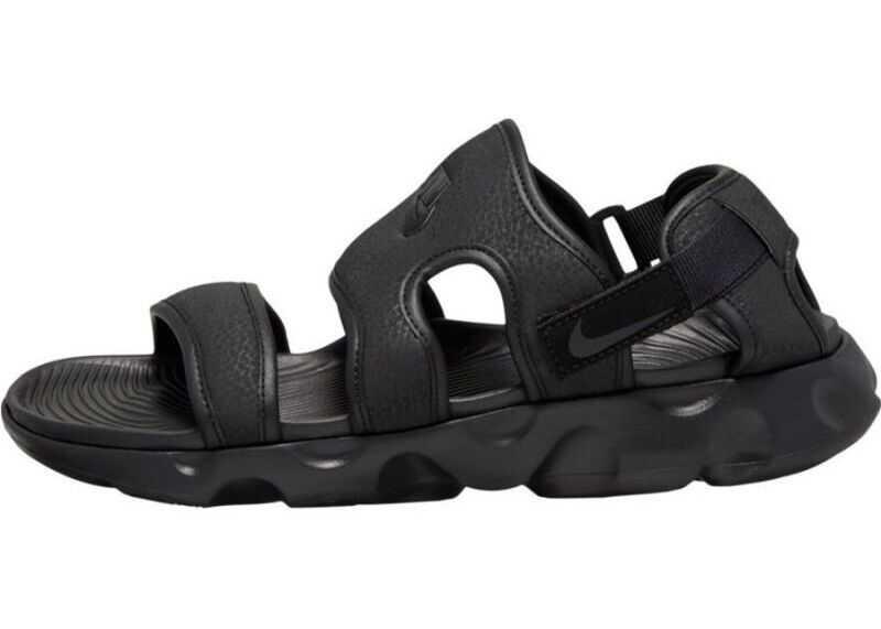 Nike CK9283001 Black imagine b-mall.ro