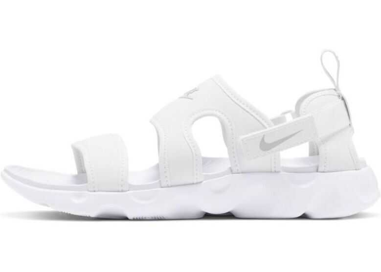 Nike CK9283100 White imagine b-mall.ro