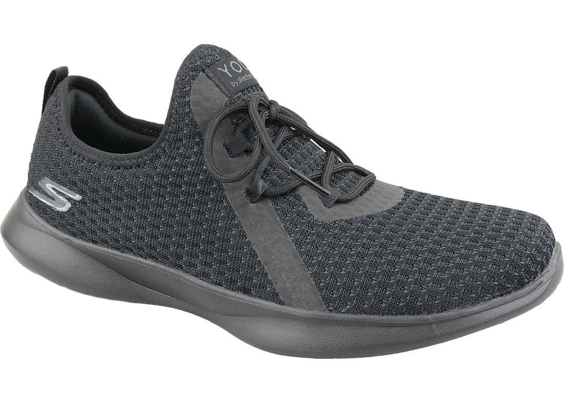 SKECHERS You Serene* Black
