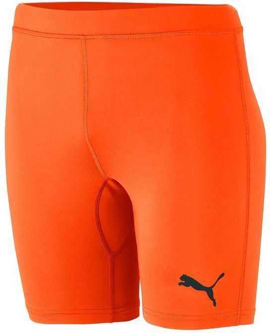PUMA 655924-08* Orange