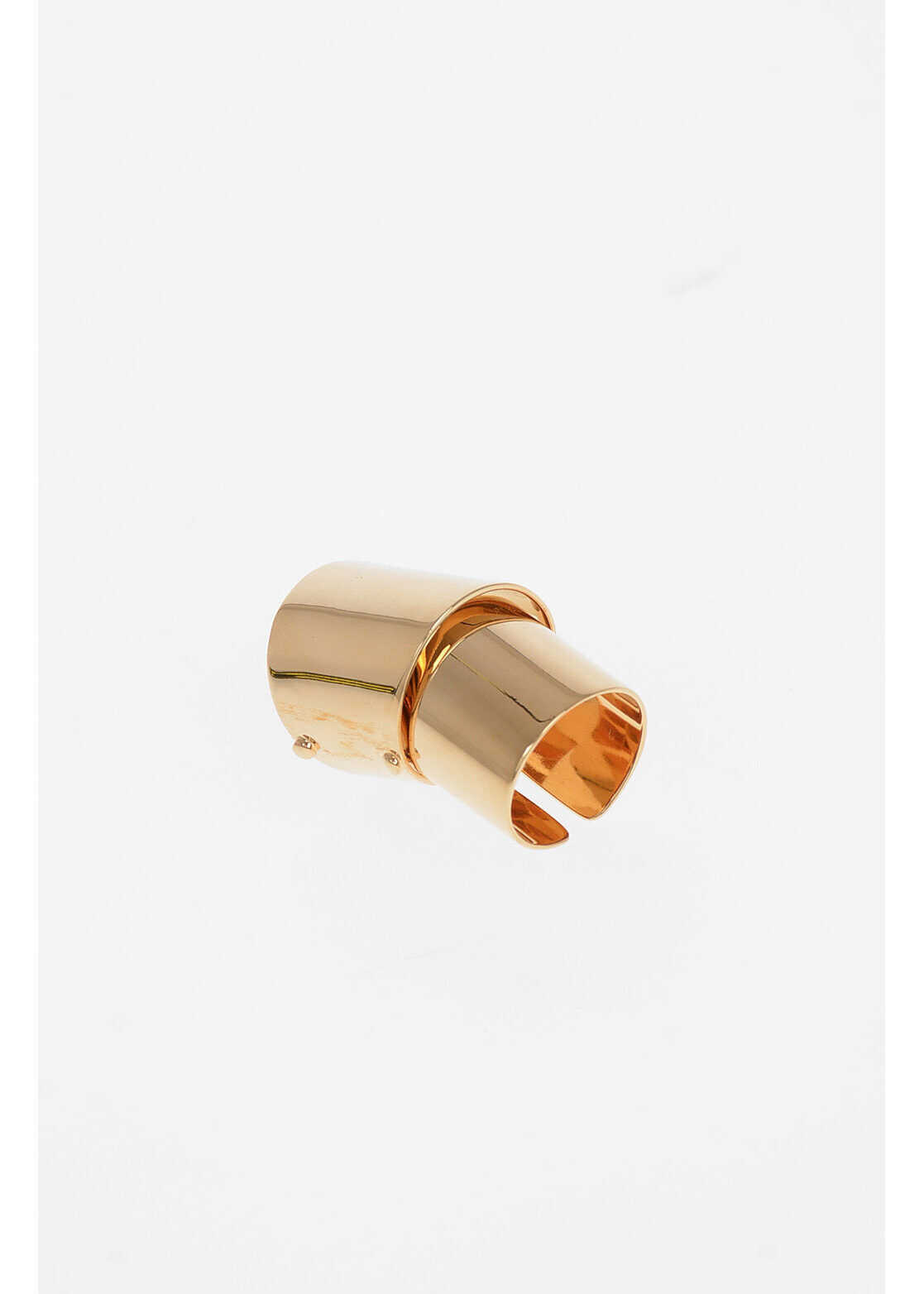 MM6 Brass Ring