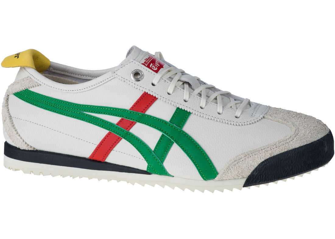 Onitsuka Tiger by Asics Mexico 66 SD* Beige