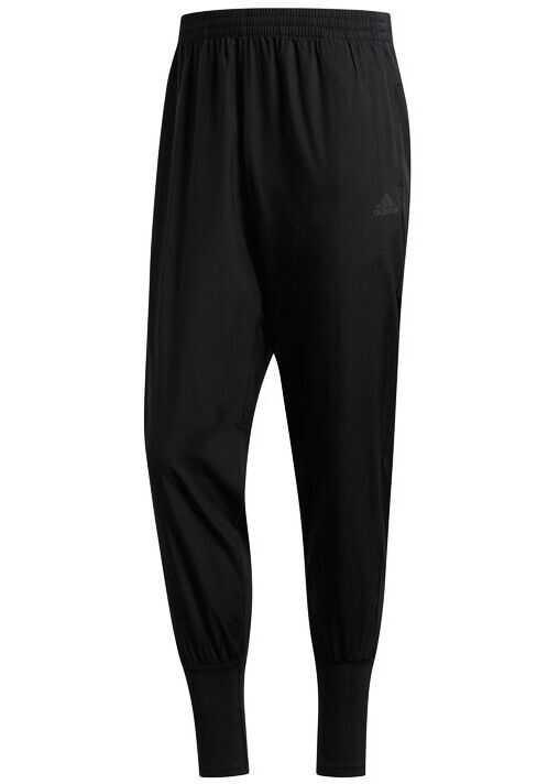 adidas DW3702* Black