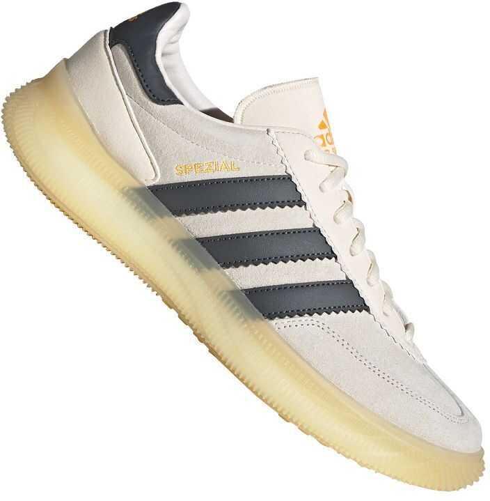 adidas FU8410* Beige/Cream