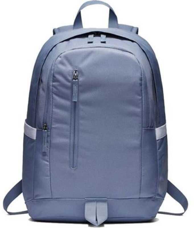 Nike BA6103512* Blue
