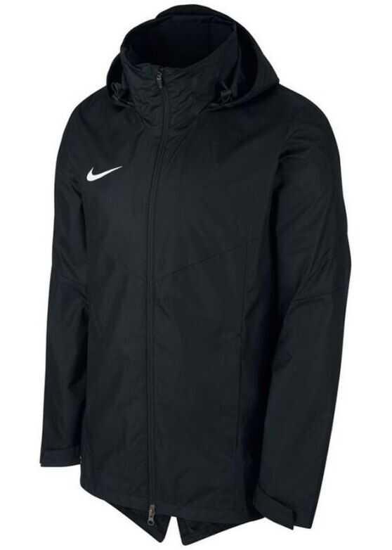 Nike 893796010* Black