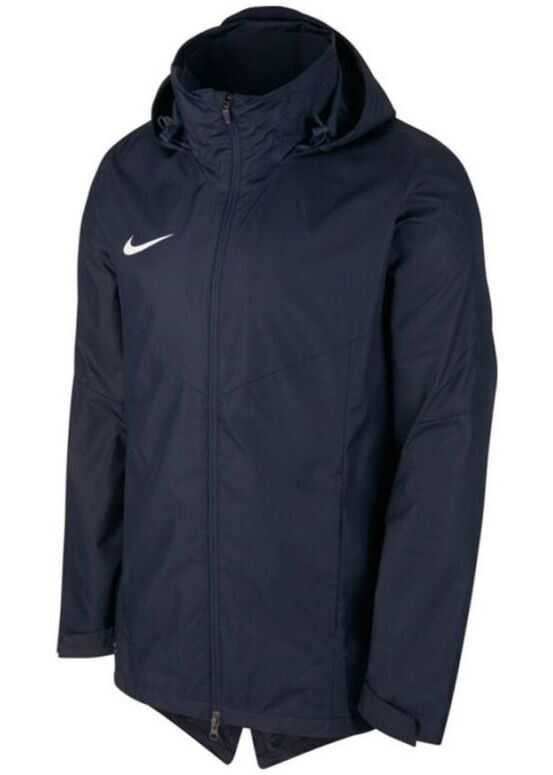 Nike 893796451* Navy Blue