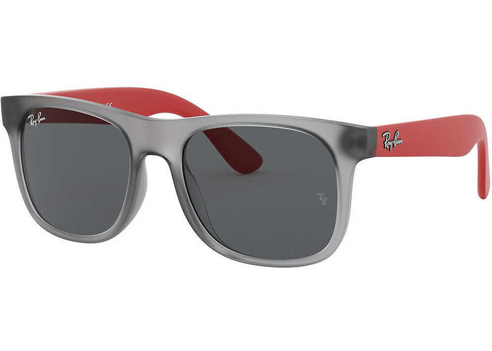 Ray-Ban Junior 9069S SOLE 705987