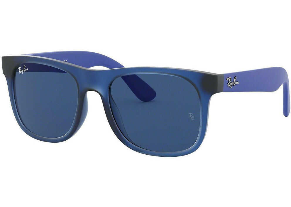 Ray-Ban Junior 9069S SOLE 706080