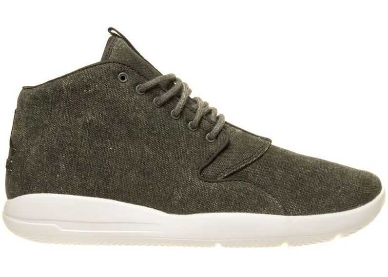 Nike Jordan Eclipse Chukka Grey imagine b-mall.ro