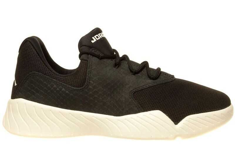 Nike Jordan J23 Low Black imagine b-mall.ro