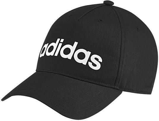 adidas Daily Cap Black