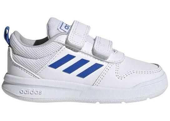adidas Tensaur I White
