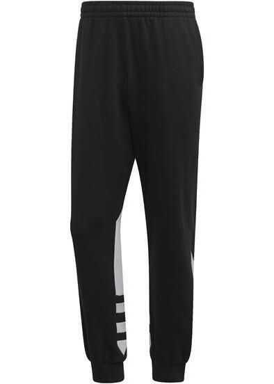 adidas Bg Trefoil Pant Black imagine
