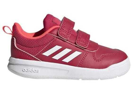 adidas Tensaur I Red