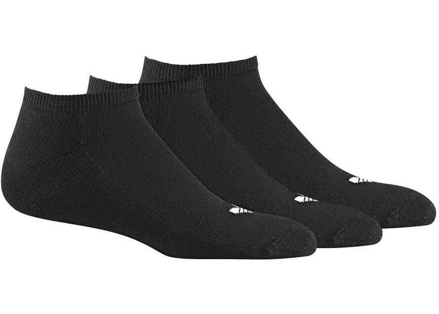 adidas Trefoil Liner 3Pp Black imagine