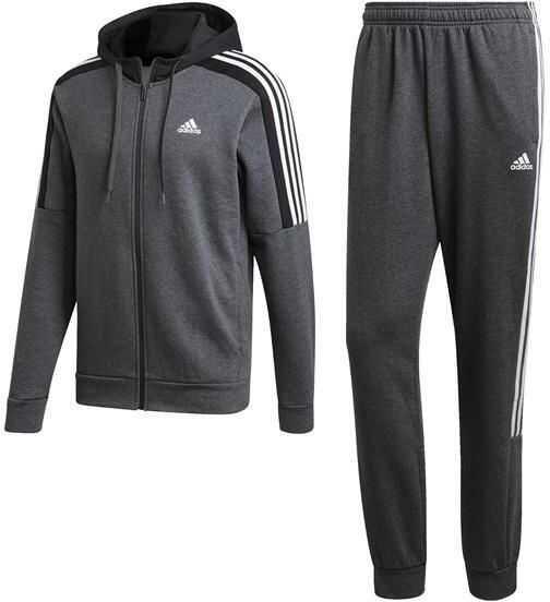 adidas Mts Co Energize Grey imagine