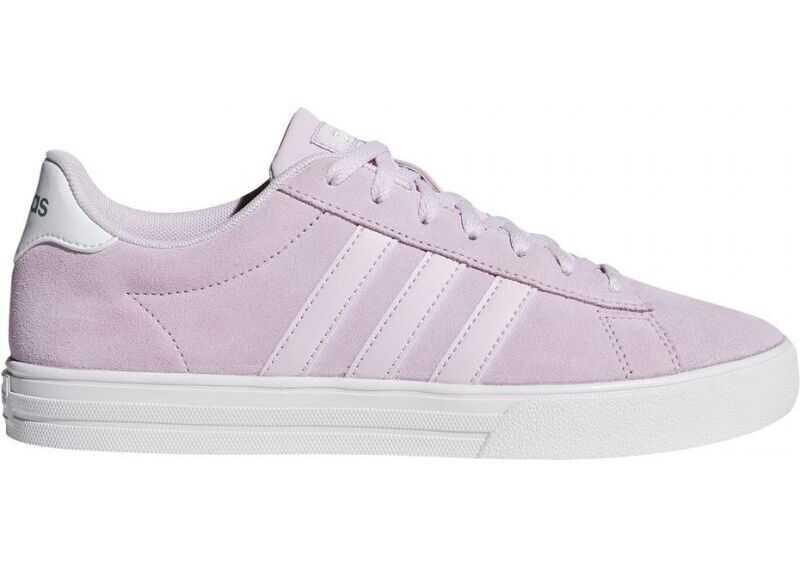 adidas F34740* Pink