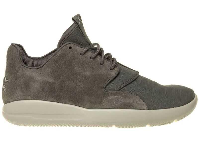 Nike Jordan Eclipse Lea Grey imagine b-mall.ro