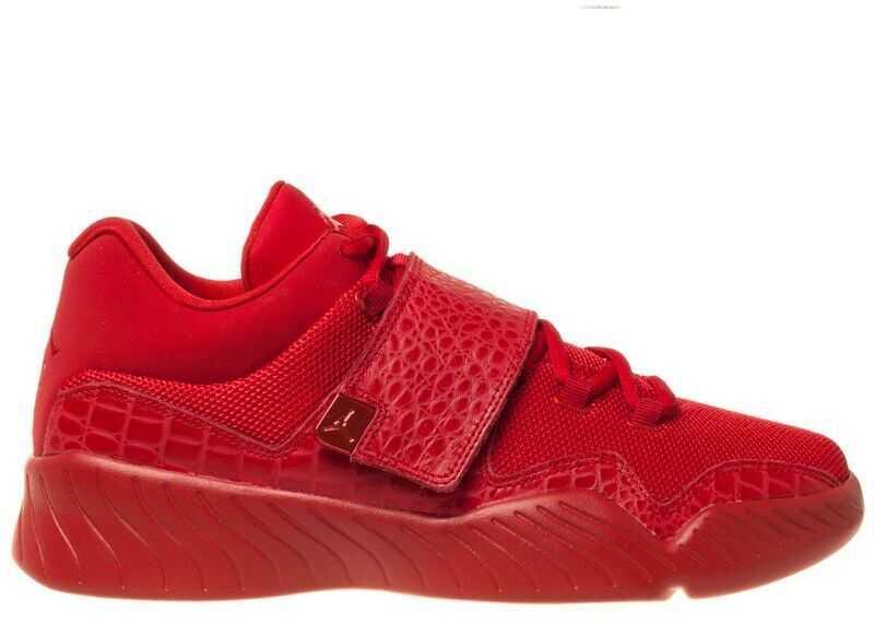 Nike Jordan J23 Red imagine b-mall.ro