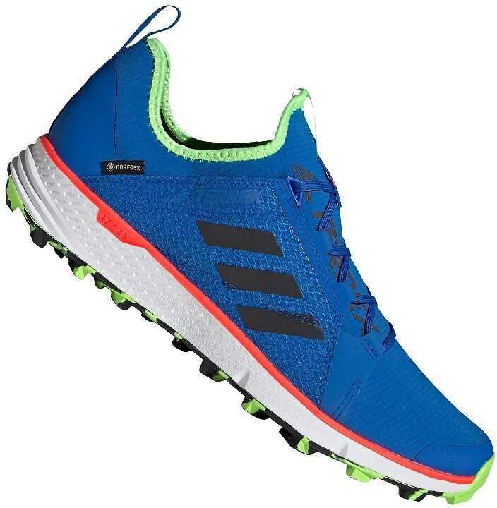 adidas EH2287* Blue