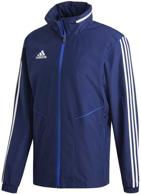 adidas DT5417* Navy Blue