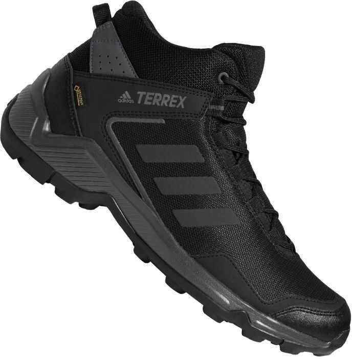 adidas F36760* Black