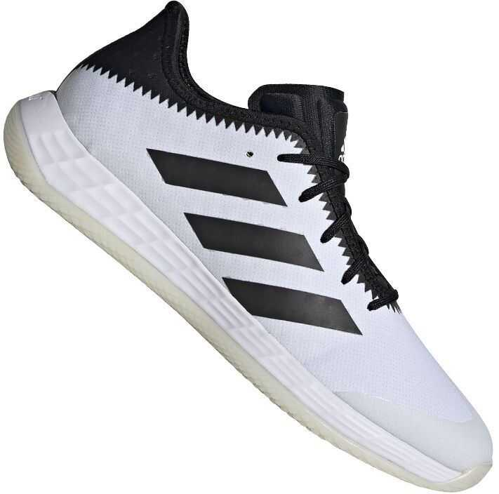 adidas FU8386* White