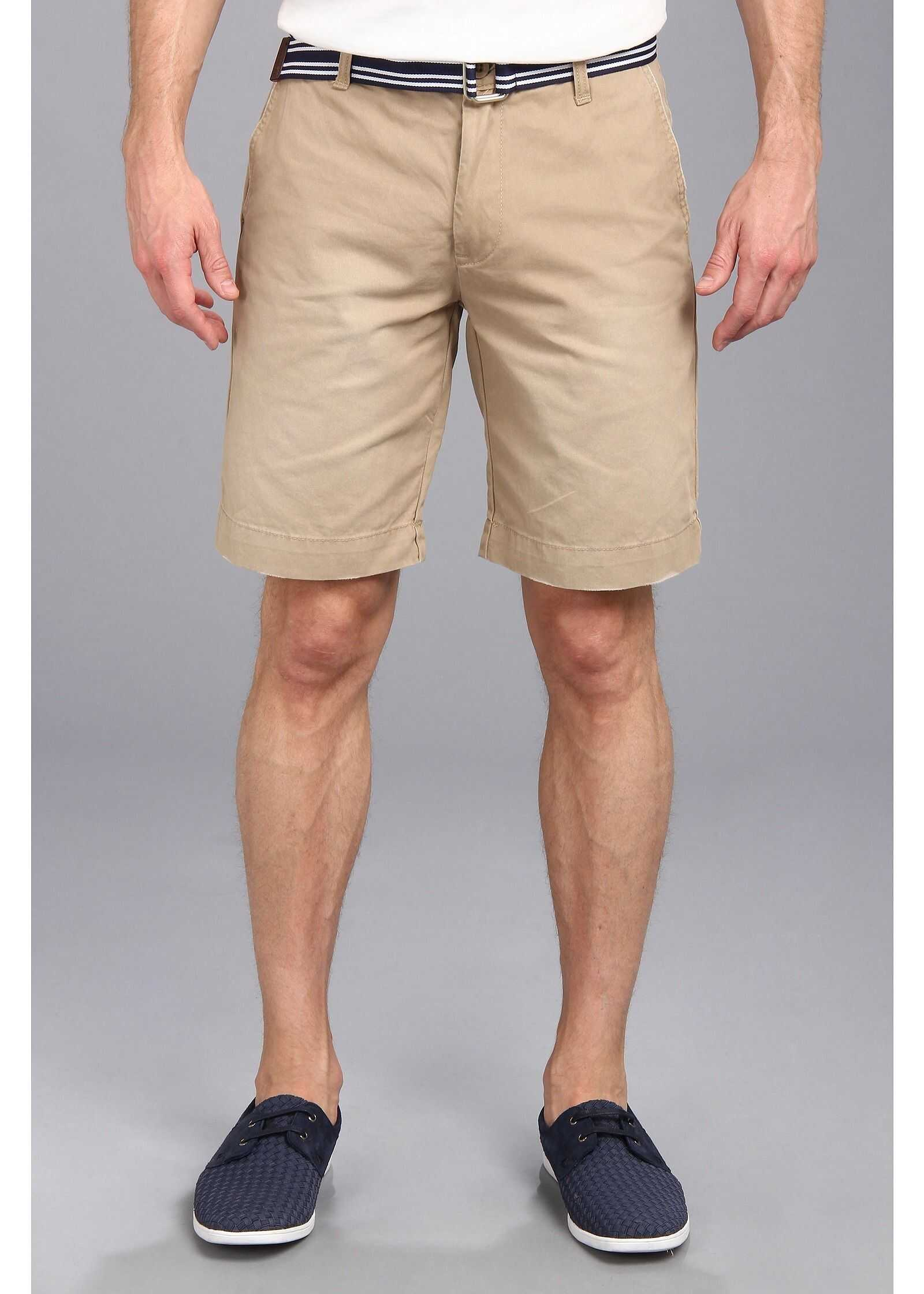 Pantaloni Scurti Barbati U.s. Polo Assn. Hartford