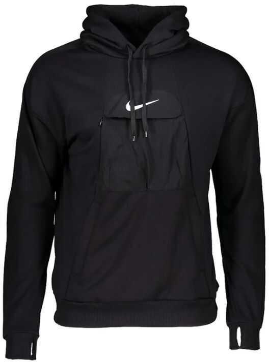 Nike CJ2491-010* Black