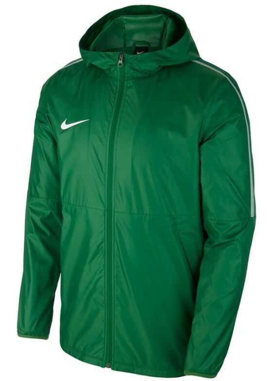 Nike AA2090302* Green