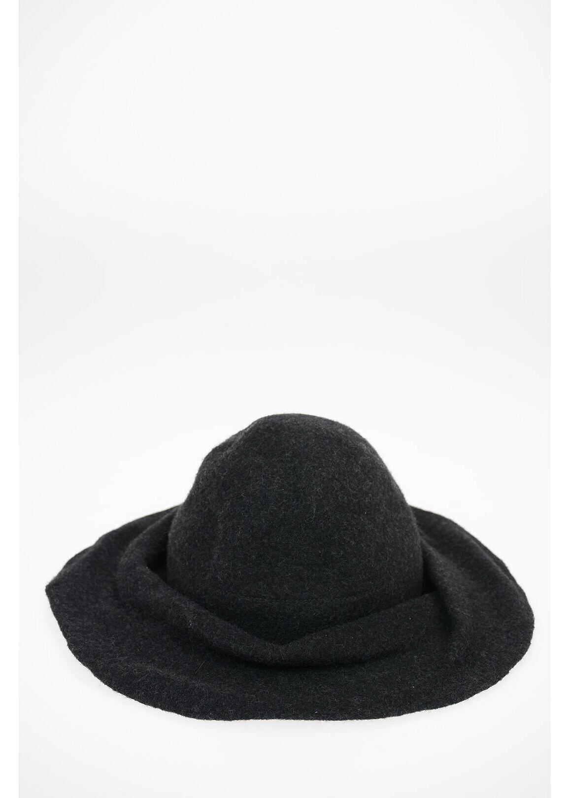 wool Floppy