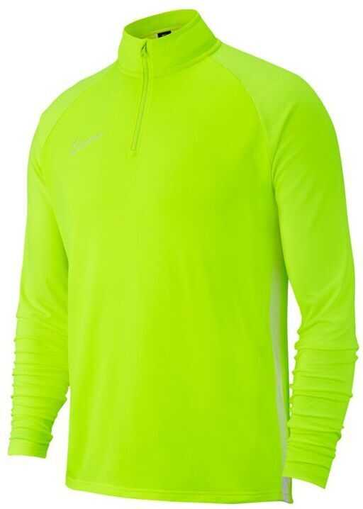 Nike AJ9094-702* Yellow