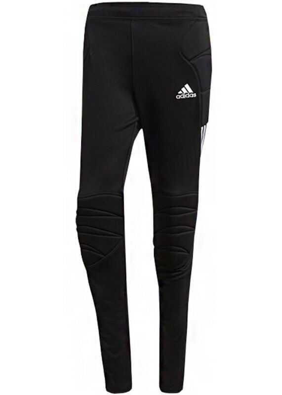 adidas FT1455* Black
