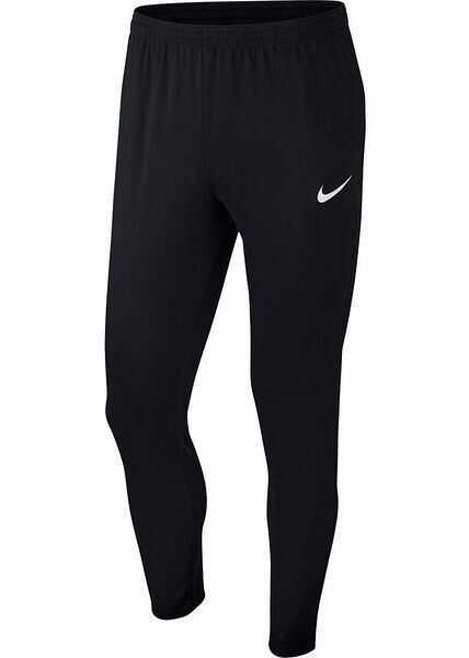 Nike Dry Academy 18* Black