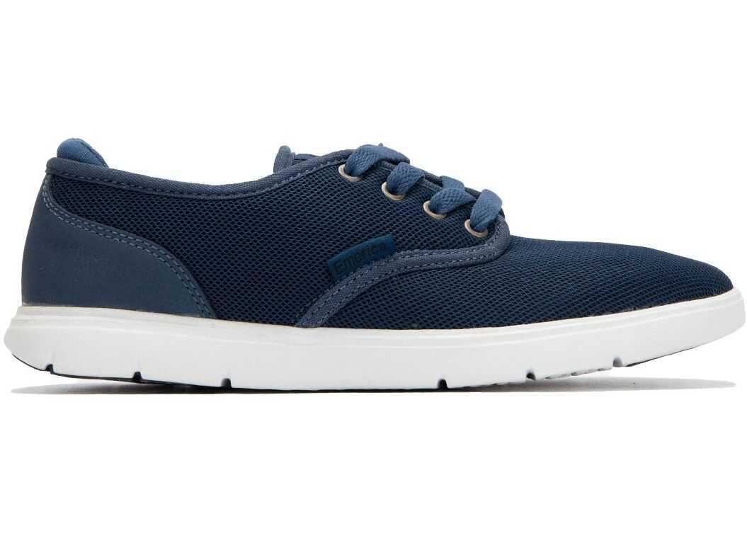 Emerica Wino Cruiser LT Sneakers 6101000098442 Blue