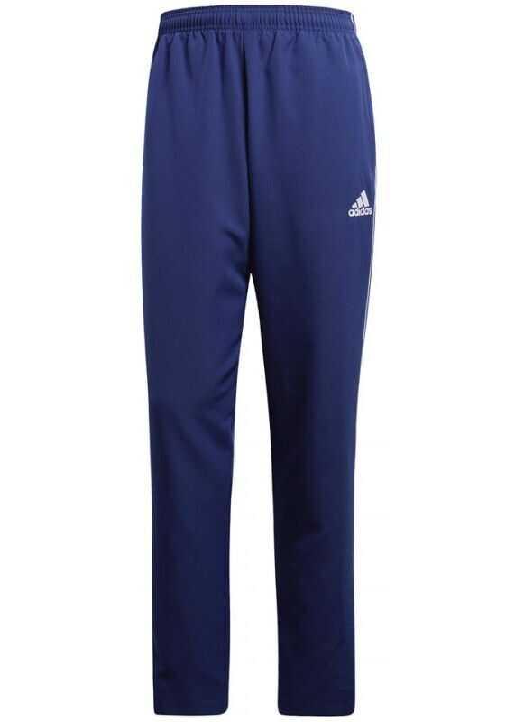 adidas CV3690* Navy Blue