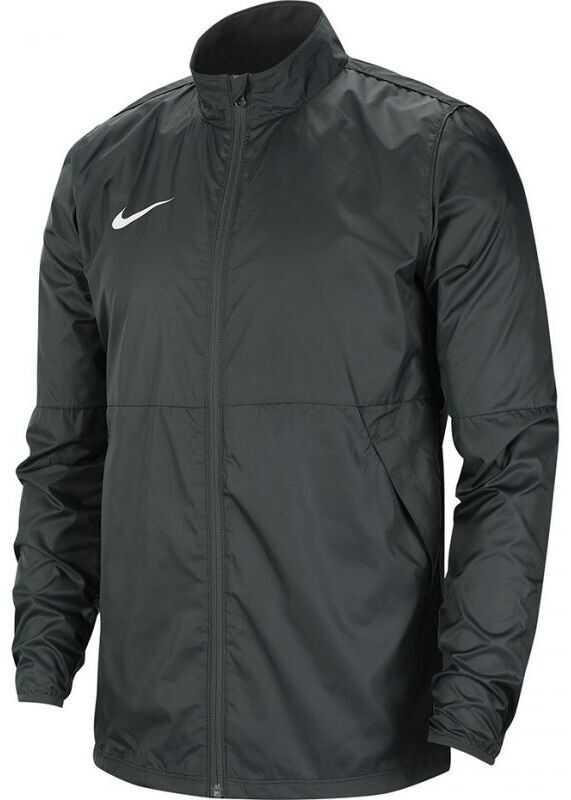 Nike BV6881060* Gray/Silver