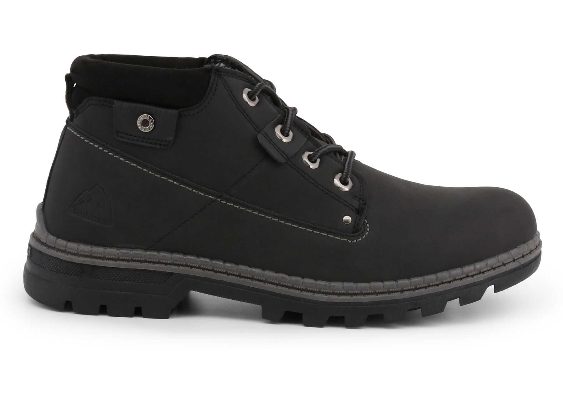 Carrera Jeans Cam921055* BLACK