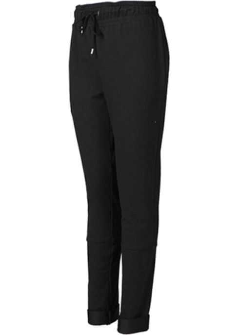 adidas CC Low/Slim Pant* Black