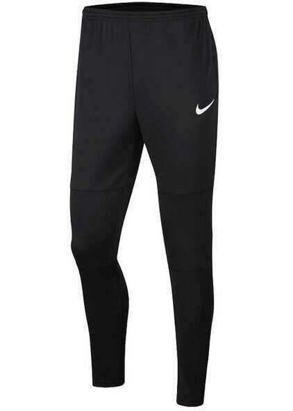 Nike Park 20 Pant* Black